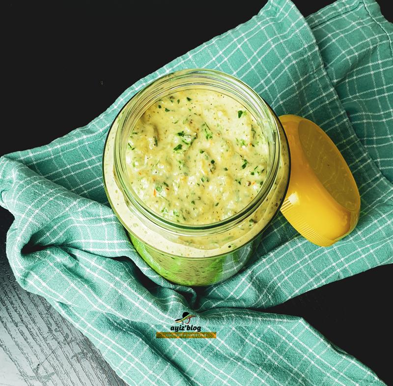 20210107 181652 Ma recette d epis ou marinade haïtienne